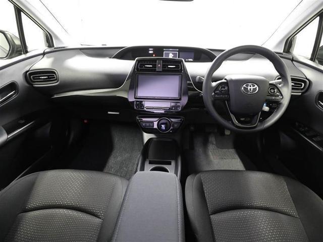 S レーダークルコン CDチューナー ドラレコ ナビTV スマートキ- ETC ABS メモリーナビ オートエアコン キーレスエントリー カラーBモニター フTV プリクラ 横滑り防止装置 AWD AW(6枚目)