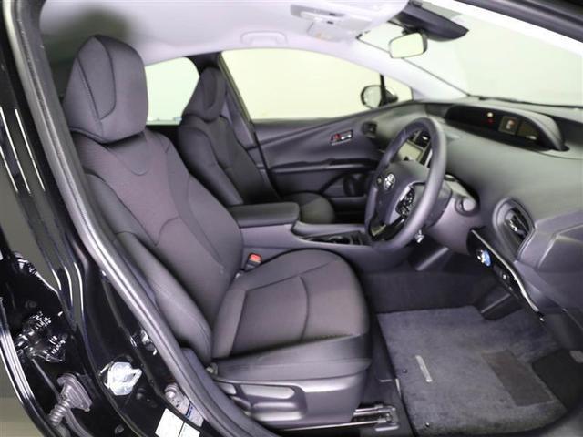 S レーダークルコン CDチューナー ドラレコ ナビTV スマートキ- ETC ABS メモリーナビ オートエアコン キーレスエントリー カラーBモニター フTV プリクラ 横滑り防止装置 AWD AW(7枚目)