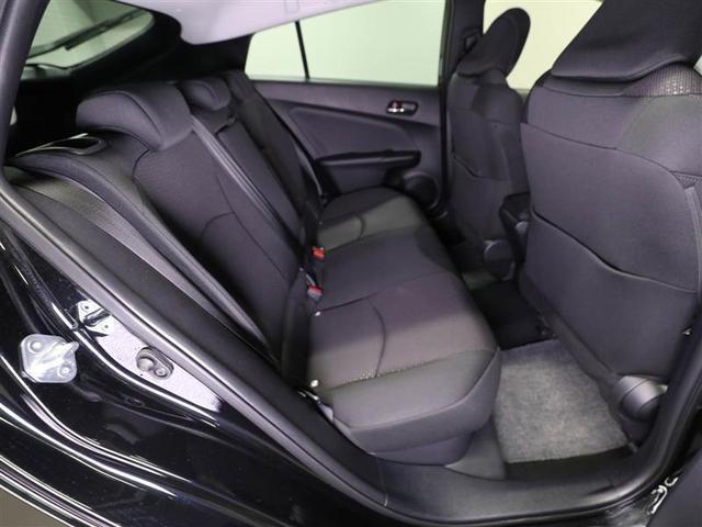 S レーダークルコン CDチューナー ドラレコ ナビTV スマートキ- ETC ABS メモリーナビ オートエアコン キーレスエントリー カラーBモニター フTV プリクラ 横滑り防止装置 AWD AW(8枚目)