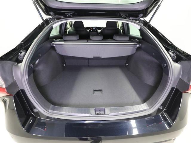 S レーダークルコン CDチューナー ドラレコ ナビTV スマートキ- ETC ABS メモリーナビ オートエアコン キーレスエントリー カラーBモニター フTV プリクラ 横滑り防止装置 AWD AW(9枚目)