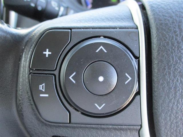 S レーダークルコン CDチューナー ドラレコ ナビTV スマートキ- ETC ABS メモリーナビ オートエアコン キーレスエントリー カラーBモニター フTV プリクラ 横滑り防止装置 AWD AW(13枚目)