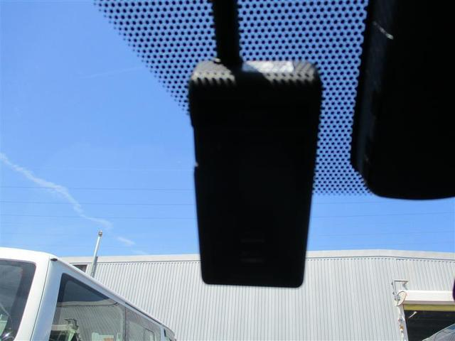 S レーダークルコン CDチューナー ドラレコ ナビTV スマートキ- ETC ABS メモリーナビ オートエアコン キーレスエントリー カラーBモニター フTV プリクラ 横滑り防止装置 AWD AW(15枚目)