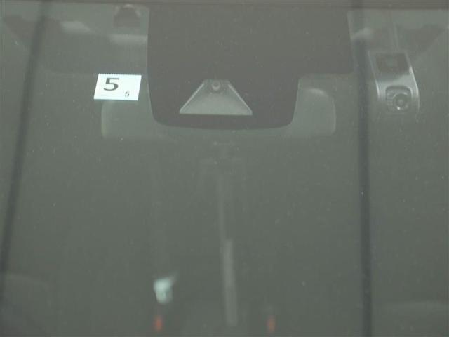 S レーダークルコン CDチューナー ドラレコ ナビTV スマートキ- ETC ABS メモリーナビ オートエアコン キーレスエントリー カラーBモニター フTV プリクラ 横滑り防止装置 AWD AW(17枚目)