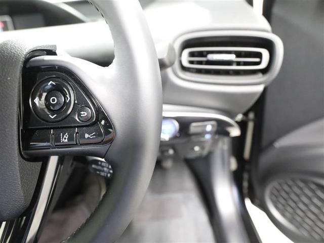 S レーダークルコン CDチューナー ドラレコ ナビTV スマートキ- ETC ABS メモリーナビ オートエアコン キーレスエントリー カラーBモニター フTV プリクラ 横滑り防止装置 AWD AW(18枚目)
