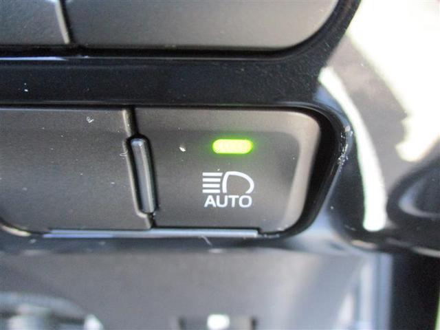 S レーダークルコン CDチューナー ドラレコ ナビTV スマートキ- ETC ABS メモリーナビ オートエアコン キーレスエントリー カラーBモニター フTV プリクラ 横滑り防止装置 AWD AW(19枚目)