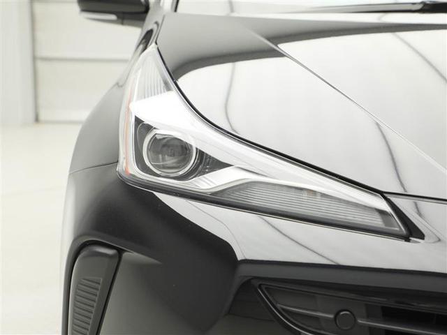 S レーダークルコン CDチューナー ドラレコ ナビTV スマートキ- ETC ABS メモリーナビ オートエアコン キーレスエントリー カラーBモニター フTV プリクラ 横滑り防止装置 AWD AW(20枚目)