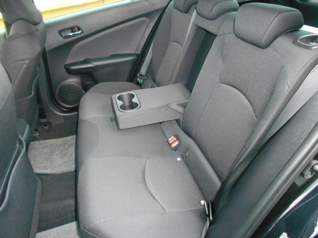 S レーダークルコン CDチューナー ドラレコ ナビTV スマートキ- ETC ABS メモリーナビ オートエアコン キーレスエントリー カラーBモニター フTV プリクラ 横滑り防止装置 AWD AW(22枚目)