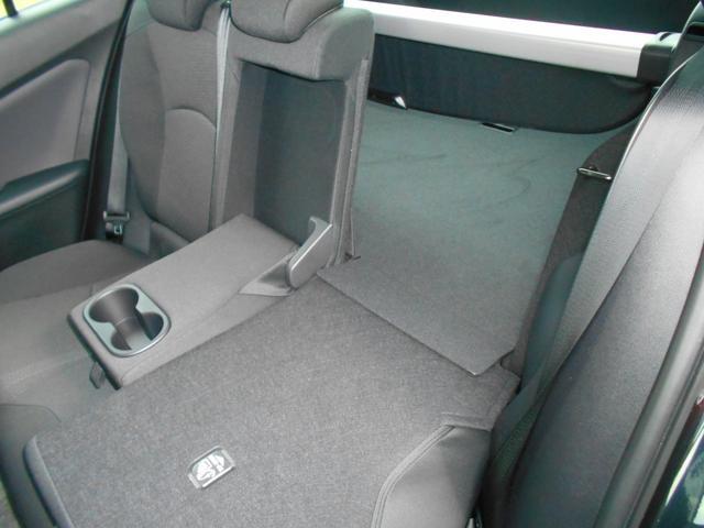 S レーダークルコン CDチューナー ドラレコ ナビTV スマートキ- ETC ABS メモリーナビ オートエアコン キーレスエントリー カラーBモニター フTV プリクラ 横滑り防止装置 AWD AW(23枚目)
