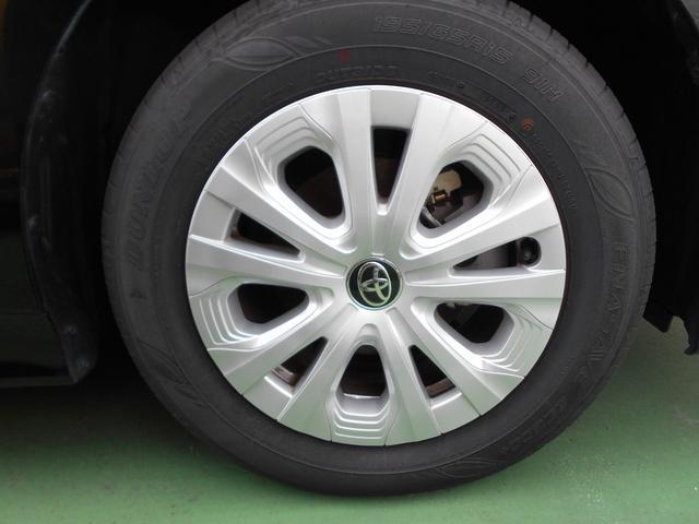 S レーダークルコン CDチューナー ドラレコ ナビTV スマートキ- ETC ABS メモリーナビ オートエアコン キーレスエントリー カラーBモニター フTV プリクラ 横滑り防止装置 AWD AW(25枚目)