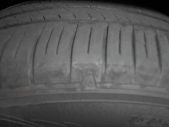 S レーダークルコン CDチューナー ドラレコ ナビTV スマートキ- ETC ABS メモリーナビ オートエアコン キーレスエントリー カラーBモニター フTV プリクラ 横滑り防止装置 AWD AW(28枚目)