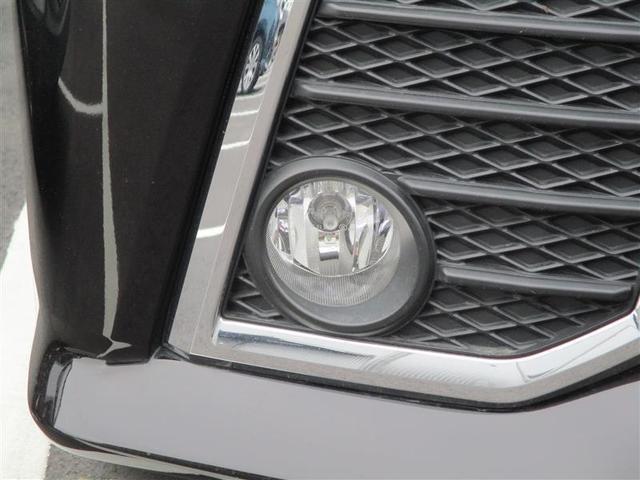 2.5Z 両側自動ドア 後席モニタ LEDライト ナビTV CD フルセグTV ETC イモビライザー 3列シート メモリーナビ スマートキ- キーレス アルミホイール 横滑り防止装置 ABS バックM(16枚目)