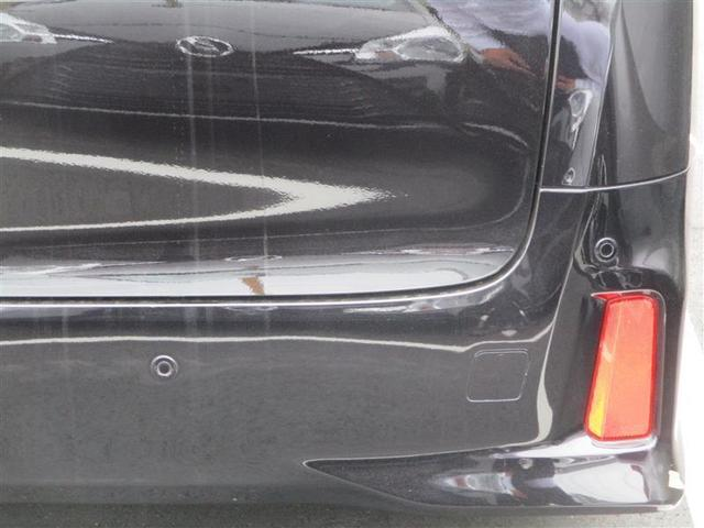 2.5Z 両側自動ドア 後席モニタ LEDライト ナビTV CD フルセグTV ETC イモビライザー 3列シート メモリーナビ スマートキ- キーレス アルミホイール 横滑り防止装置 ABS バックM(17枚目)