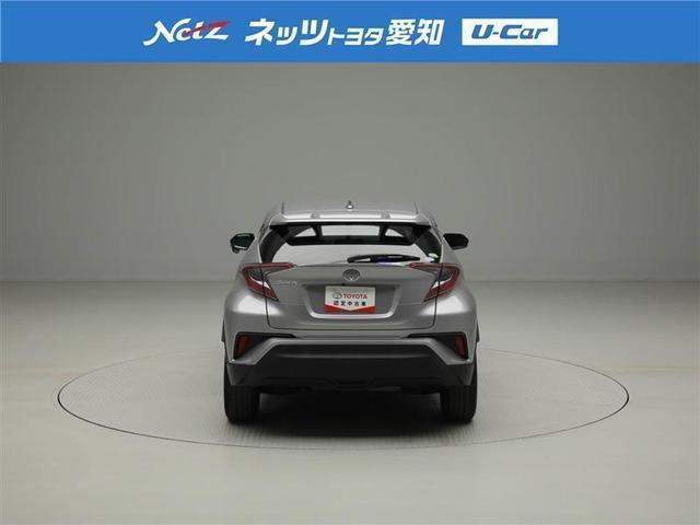 G-T 半革 メモリナビ バックモニター付 LEDヘッド クルコン アルミホイール 地デジ 横滑り防止装置 スマートキー ETC CD キーレス オートエアコン フルタイム4WD 衝突被害軽減ブレーキ付(4枚目)
