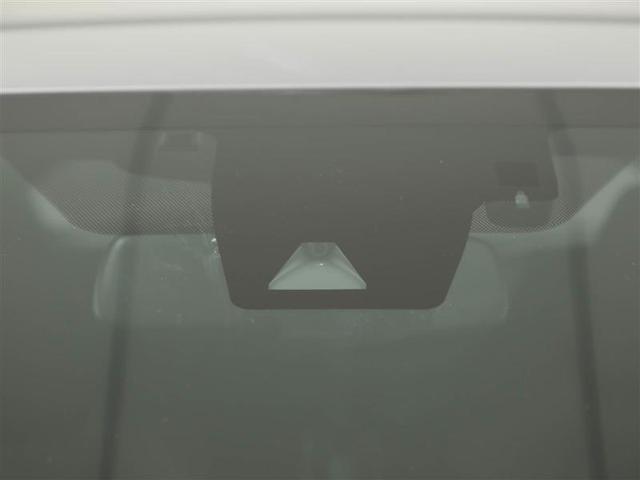 G-T 半革 メモリナビ バックモニター付 LEDヘッド クルコン アルミホイール 地デジ 横滑り防止装置 スマートキー ETC CD キーレス オートエアコン フルタイム4WD 衝突被害軽減ブレーキ付(16枚目)