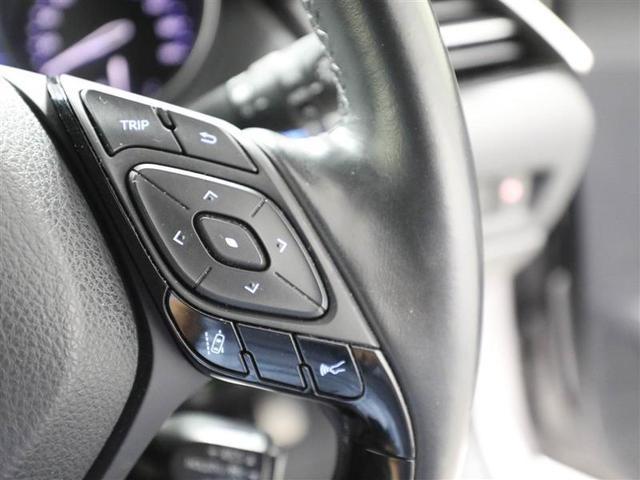 G-T 半革 メモリナビ バックモニター付 LEDヘッド クルコン アルミホイール 地デジ 横滑り防止装置 スマートキー ETC CD キーレス オートエアコン フルタイム4WD 衝突被害軽減ブレーキ付(17枚目)