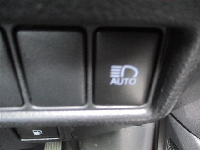 G-T 半革 メモリナビ バックモニター付 LEDヘッド クルコン アルミホイール 地デジ 横滑り防止装置 スマートキー ETC CD キーレス オートエアコン フルタイム4WD 衝突被害軽減ブレーキ付(18枚目)
