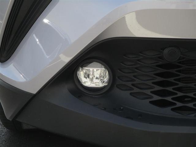 G-T 半革 メモリナビ バックモニター付 LEDヘッド クルコン アルミホイール 地デジ 横滑り防止装置 スマートキー ETC CD キーレス オートエアコン フルタイム4WD 衝突被害軽減ブレーキ付(20枚目)