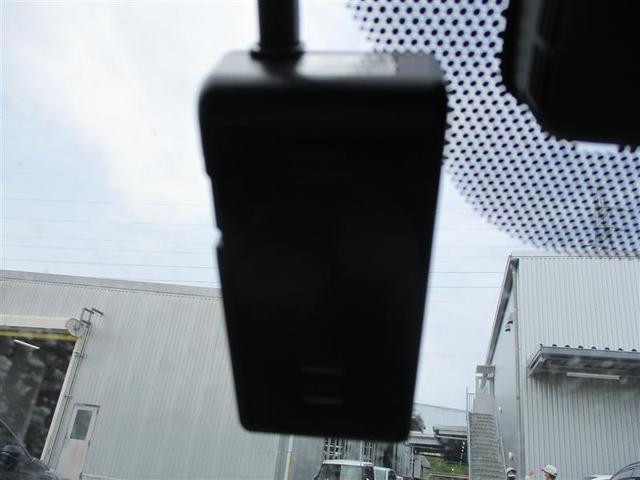 G LEDヘッド TVナビ レーダークルコン スマートキ バックモニ 地デジTV 横滑り防止装置 ABS ETC付 エアロ 盗難防止システム アルミホイール キーレスエントリー パワステ オートエアコン(15枚目)