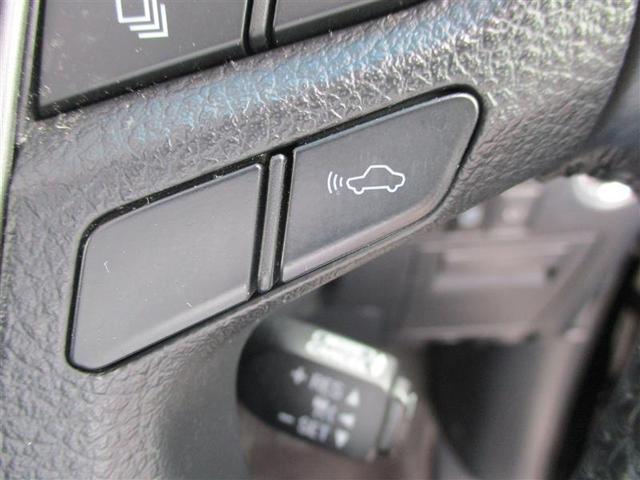 2.5Z Gエディション 両側パワースライドドア LED 4WD ETC フルセグTV バックカメラ メモリーナビ クルーズコントロール ドライブレコーダー 後席ディスプレイ 衝突軽減 アイドリングストップ スマートキ-(17枚目)