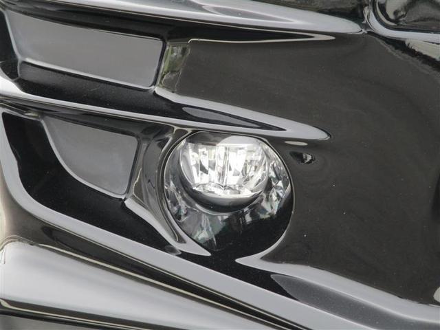 2.5Z Gエディション 両側パワースライドドア LED 4WD ETC フルセグTV バックカメラ メモリーナビ クルーズコントロール ドライブレコーダー 後席ディスプレイ 衝突軽減 アイドリングストップ スマートキ-(20枚目)