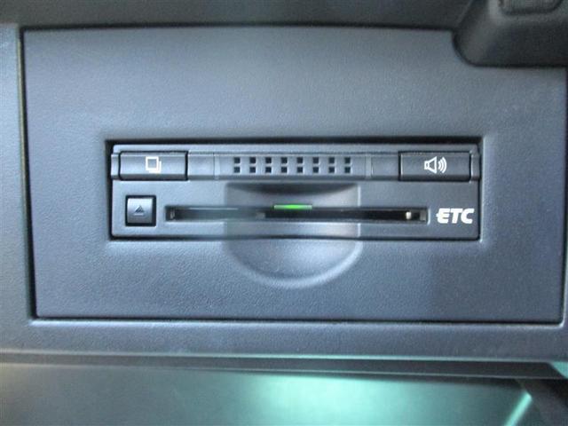 S Cパッケージ ドライブレコーダー AW LEDヘッド Pシート フルセグTV クルコン DVD メモリーナビ スマートキー CD オートエアコン キーフリー Bモニ ETC車載器 TVナビ 盗難防止システム(13枚目)