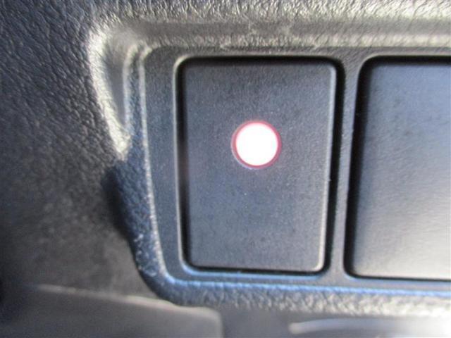 S Cパッケージ ドライブレコーダー AW LEDヘッド Pシート フルセグTV クルコン DVD メモリーナビ スマートキー CD オートエアコン キーフリー Bモニ ETC車載器 TVナビ 盗難防止システム(14枚目)