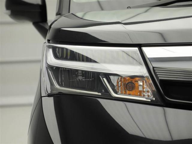 G コージーエディション 両側パワースライドドア ドラレコ 衝突軽減 メモリーナビ ETC スマートキー ワンオーナー アイドリングストップ クルコン Bカメ LEDヘッドライト フルセグTV(21枚目)