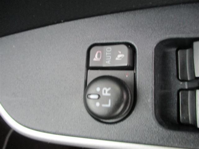 G コージーエディション 両側パワースライドドア ドラレコ 衝突軽減 メモリーナビ ETC スマートキー ワンオーナー アイドリングストップ クルコン Bカメ LEDヘッドライト フルセグTV(24枚目)