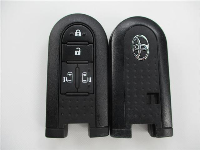G コージーエディション 両側パワースライドドア ドラレコ 衝突軽減 メモリーナビ ETC スマートキー ワンオーナー アイドリングストップ クルコン Bカメ LEDヘッドライト フルセグTV(27枚目)