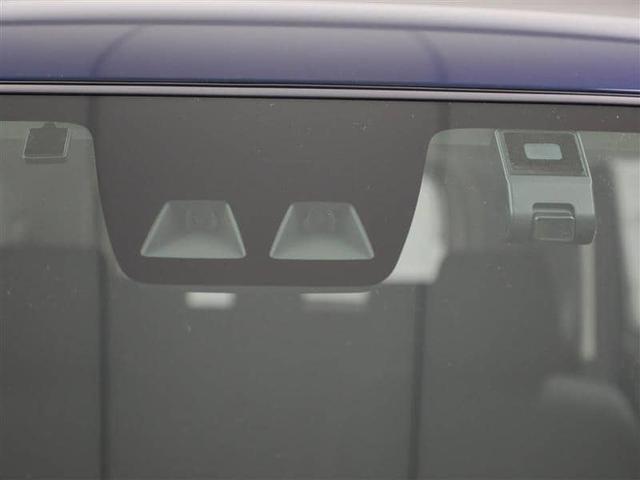 G コージーエディション メモリーナビ ドライブレコーダー(13枚目)