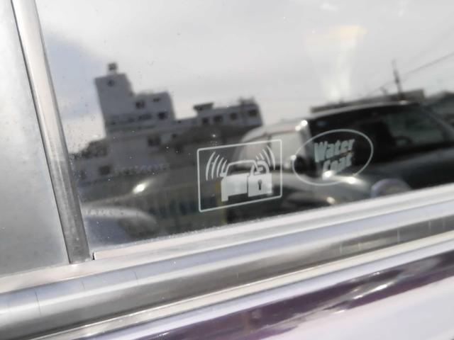 Mエアロパッケージ後期モデル インターナビフルセグ走行中可(15枚目)