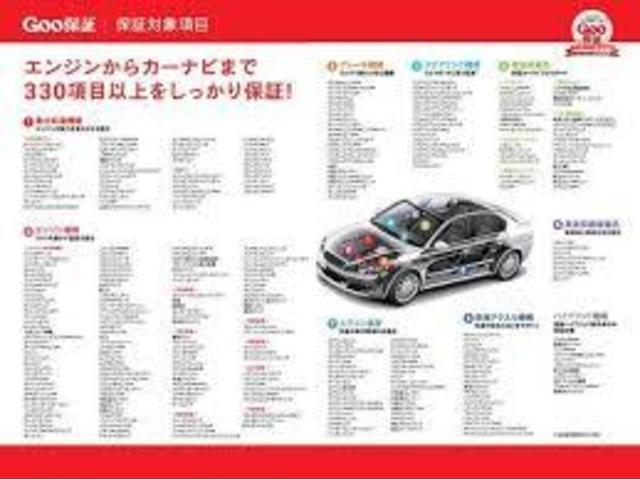 「ダイハツ」「エッセ」「軽自動車」「愛知県」の中古車3