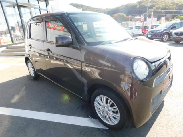 「ホンダ」「N-ONE」「コンパクトカー」「愛知県」の中古車7