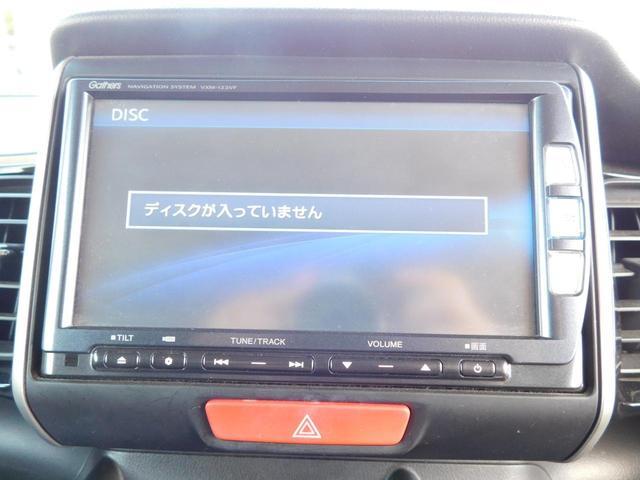 G・LPKG 両側電動ドア ETC Bカメラ HID ナビ(8枚目)