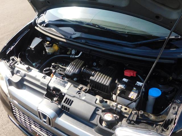 お車の状態全てお見せします!車両状態評価書はオークション出品車全てに付与されてる品質書にあたります。修復歴なども全て含め車歴が明確に記載されています!見たい方はお気軽にお申し付け下さい!