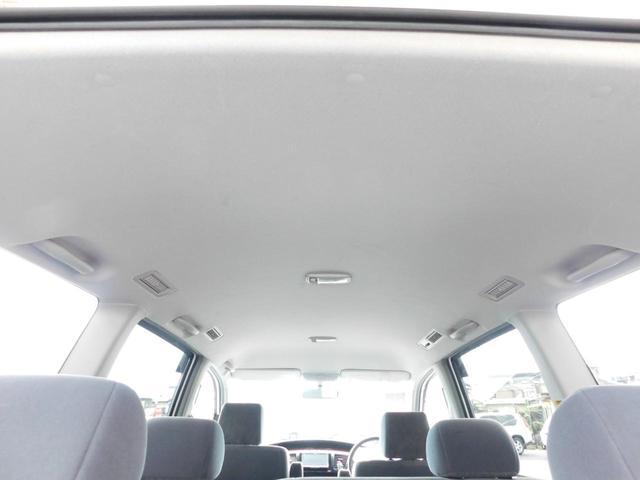 X 外HDDナビ Bカメラ 外アルミ スライドドア 禁煙車(20枚目)