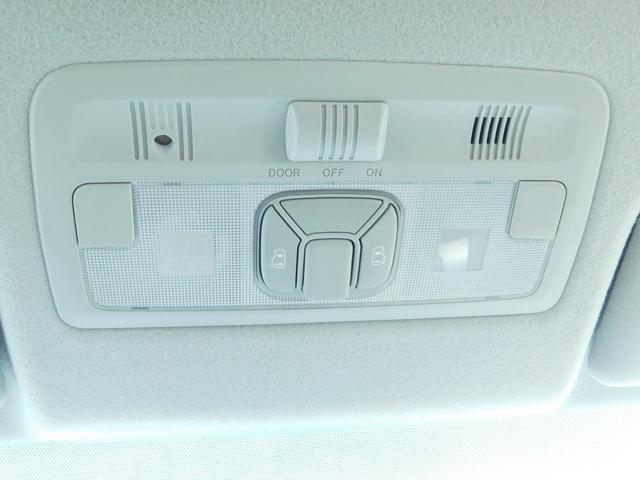 アエラス Sパッケージ 両側電動ドア 純正アルミ スマキー(6枚目)
