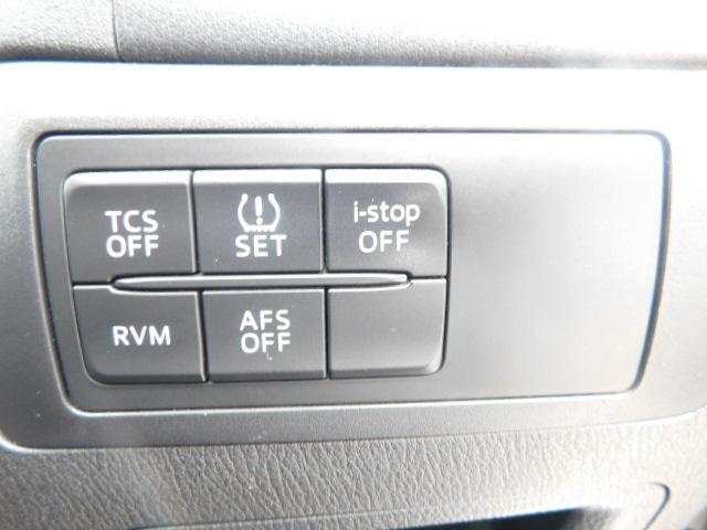 XD /1年保証付/4WD/SDナビ/Bカメラ/地デジ/プッシュスタート/スマートキー/ETC/純正AW(14枚目)