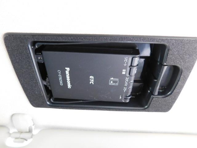 XD /1年保証付/HDDナビ/フルセグ/Bカメラ/サイドカメラ/DVD再生/プッシュスタート/ETC/オートライト/HIDヘッドライト/純正17インチAW(11枚目)
