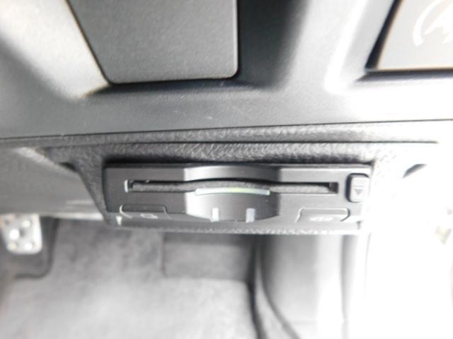 2.0i-L アイサイト /1年保証付/Bカメラ/スマートキー/プッシュスタート/禁煙車/クルーズコントロール/パワーシート/社外ナビ/Bluetooth接続/純正アルミ/4WD/ETC/アイサイト搭載車/電動格納ミラー(7枚目)