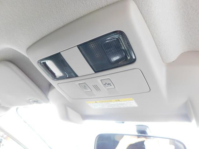 2.0i-L アイサイト /1年保証付/Bカメラ/スマートキー/プッシュスタート/禁煙車/クルーズコントロール/パワーシート/社外ナビ/Bluetooth接続/純正アルミ/4WD/ETC/アイサイト搭載車/電動格納ミラー(15枚目)