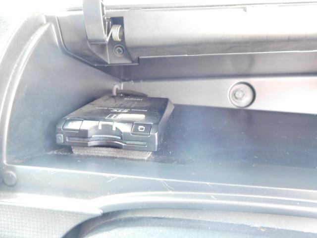 カスタムXリミテッド /1年保証付/片側パワースライドドア/HDDナビ/Bluetooth接続/Bカメラ/スマートキー/ETC/地デジTV/禁煙車/ベンチシート(20枚目)