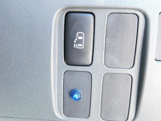 カスタムXリミテッド /1年保証付/片側パワースライドドア/HDDナビ/Bluetooth接続/Bカメラ/スマートキー/ETC/地デジTV/禁煙車/ベンチシート(23枚目)