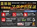 15RX タイプV/純SDナビ/インテリキー/純アルミ(27枚目)