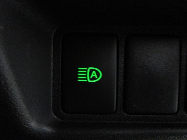 スーパーGL プリクラッシュセーフティ 登録済未使用車(5枚目)