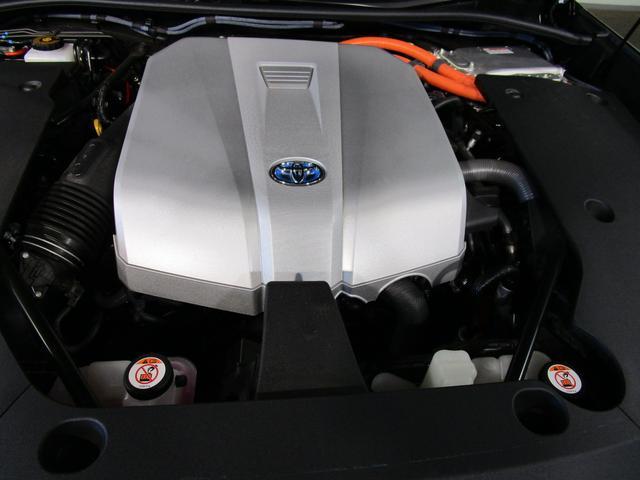 ◇3.5Lハイブリッドエンジンです◆『こだわりには、価値がある』ヴァーサスプラス鈴鹿店グランドオープン♪ハイクラスな車を多数展示♪在庫の無い車両のオーダーも受け付けます◆