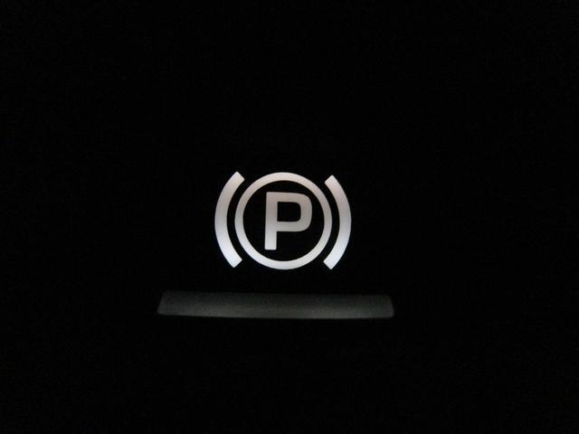 「ポルシェ」「パナメーラ」「セダン」「三重県」の中古車6