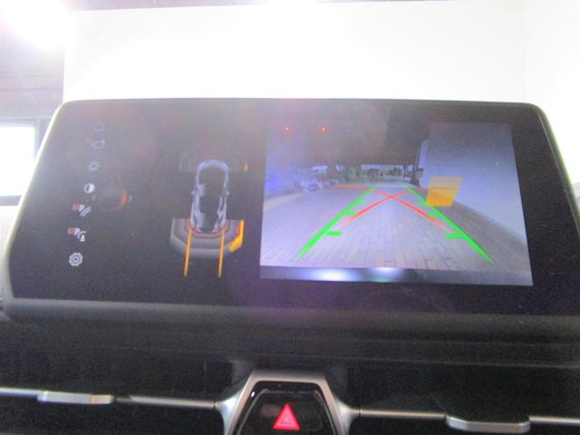 RZ 純正メモリーナビ フルセグTV USBオーディオ ブルートゥース JBLプレミアムサウンド バックカメラ LEDオートライト コンビシート Sヒーター パワーS スープラセーフティ プッシュスタート(3枚目)