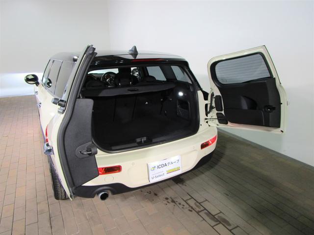 「MINI」「MINI」「ステーションワゴン」「三重県」の中古車13