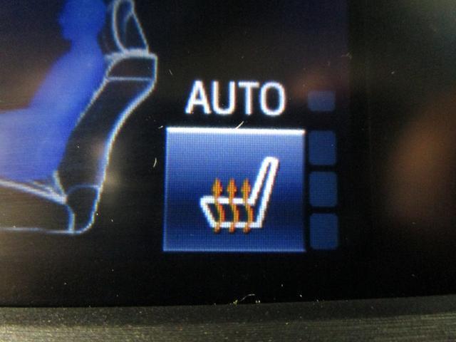 Fバージョン 純正SDナビ フルセグTV CD&DVD再生機能 ブルートゥース バックカメラ ETC車載器 LEDオートライト オートマチックハイビーム シートヒーター パワーシート ドラレコ スマートキー(6枚目)
